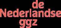 De-Nederlandse-ggz